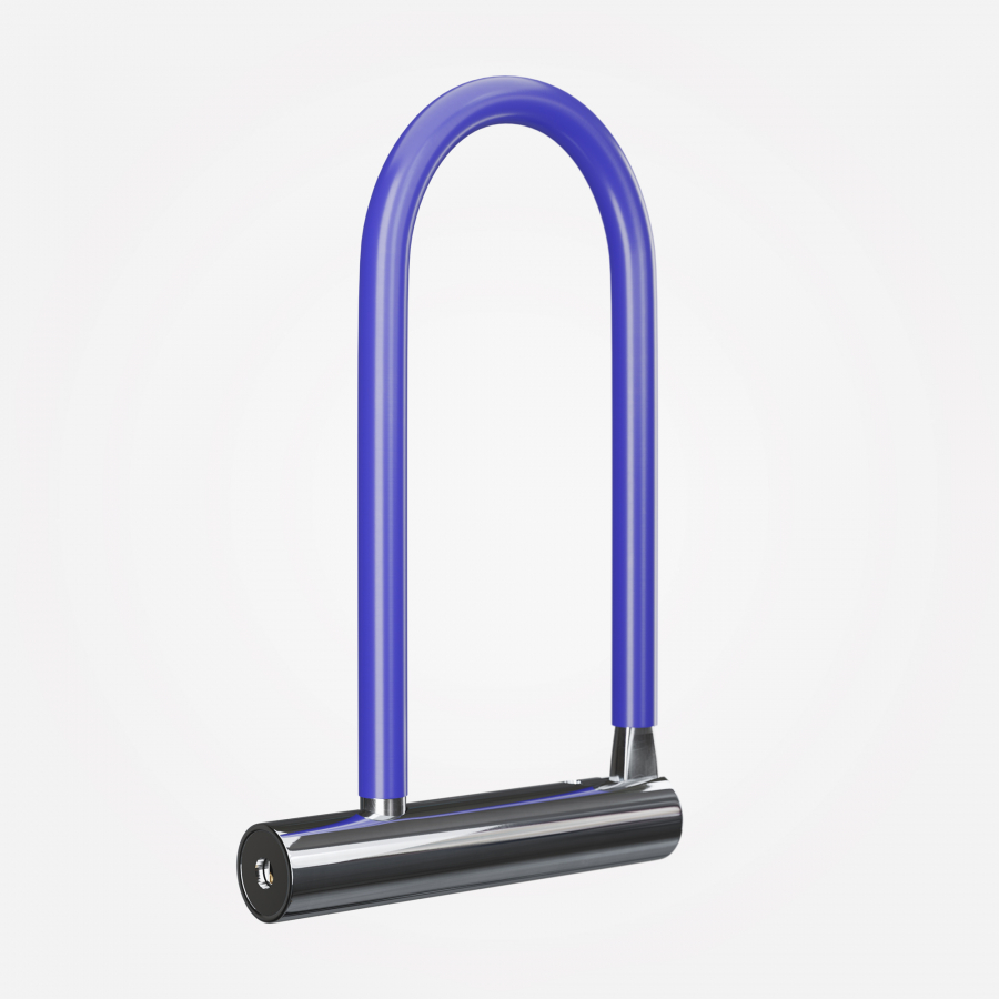 BL 12 BICYCLE LOCK