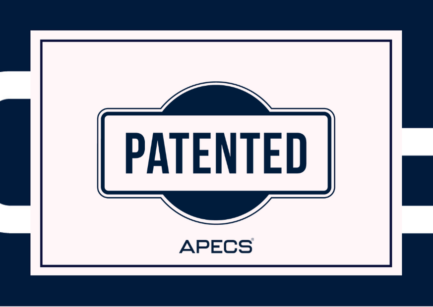 APECS AP - Patented Anti-Snap Protection System