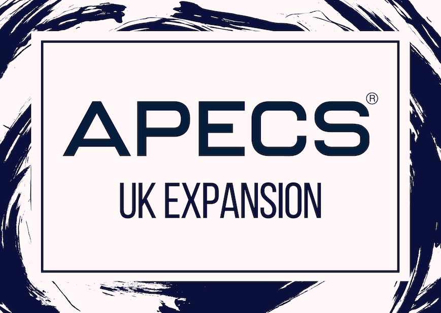 APECS Expansion - New Warehouse, Workshop and Office Spaces